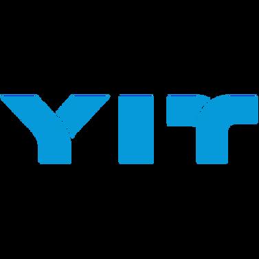 sm_logo_YIT.png