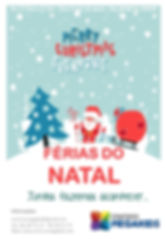 cartaz natal 2018.jpg