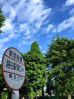 越谷青葉通り_53.jpg