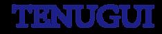 TENUGUI