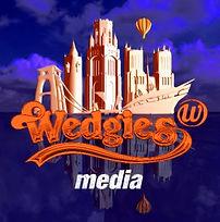 WEDGEMEDIA-TAG-1.jpg
