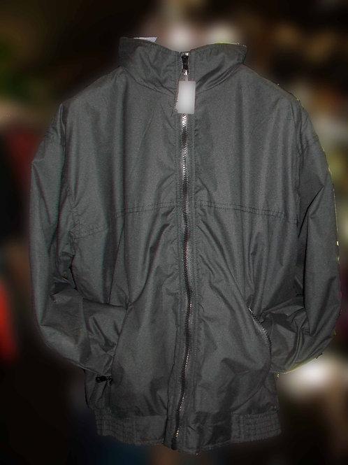 Bronte Jacket Adult Black