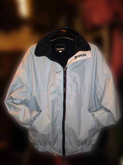 Bronte Jacket Adult Pale Blue