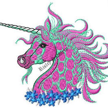 Unicorn #156