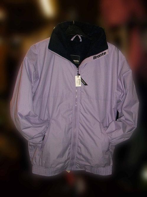 Bronte Jacket Adult Lilac