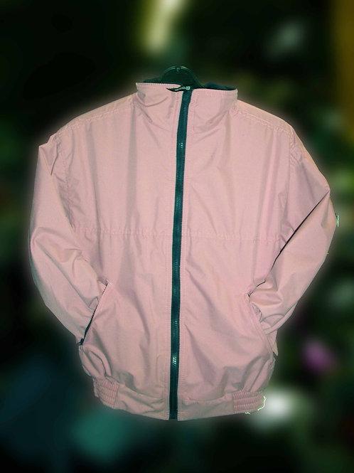 Bronte Jacket Adult Pale Pink