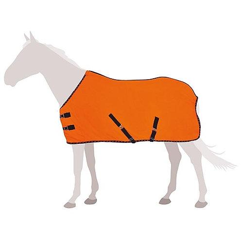 Elico Brighton Fleece Orange