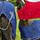 Thumbnail: Elico Dartmoor Fleece Purple