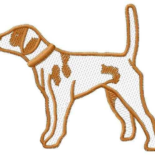 Terrier #178