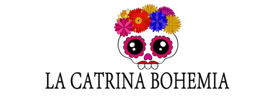 Proyect La Catrina Bohemia