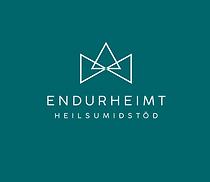Endurheimt_heilsumidstod.png