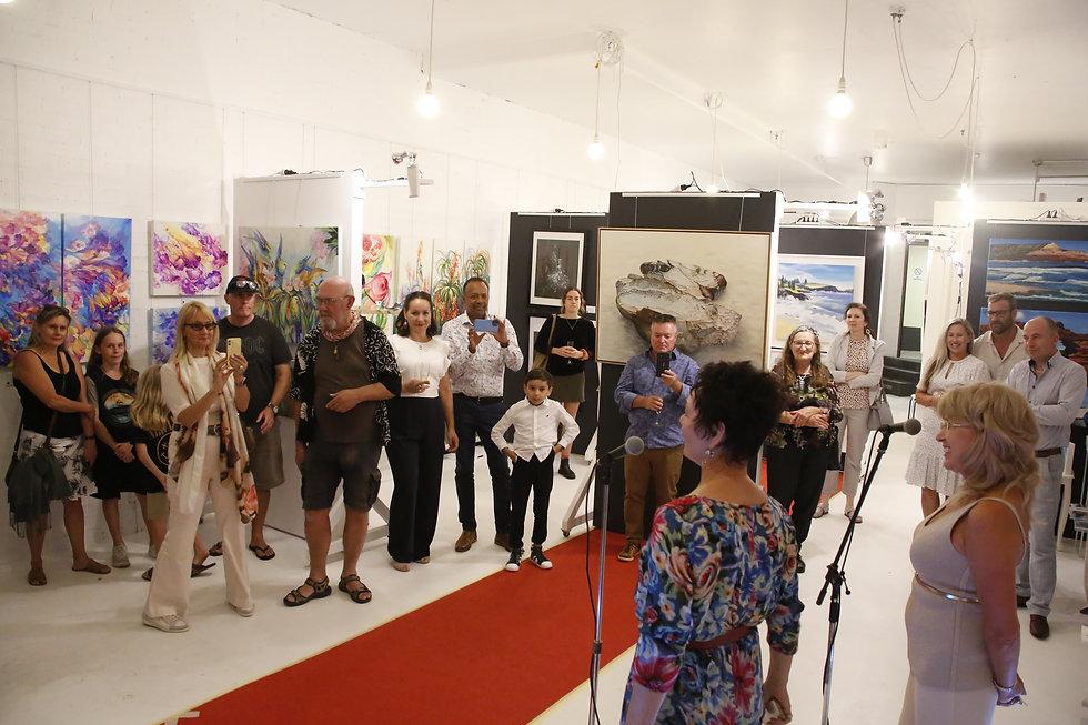 Irinas Opening (180).JPG