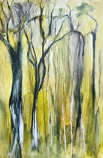 """""""Lemono"""" by Kathy Karas"""