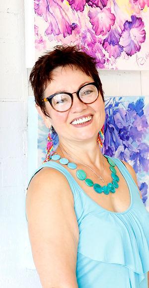 Irinas (42).JPG