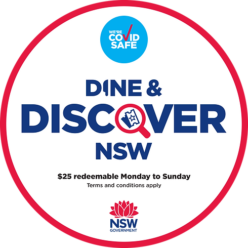 discover-nsw-badge.png
