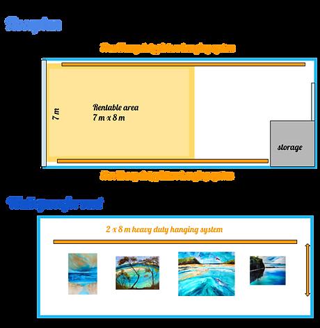 floorplan%20_edited.png