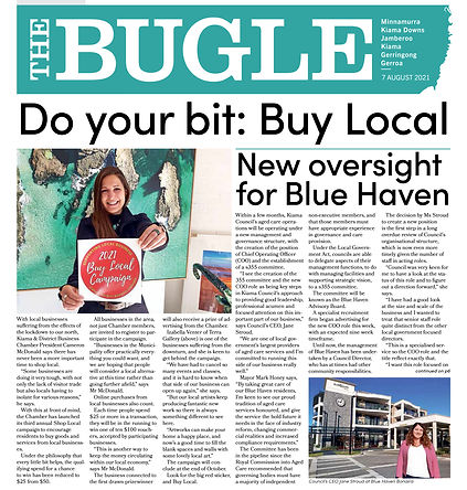 Bugle front page crop.jpg