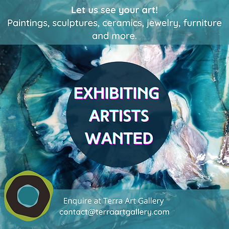 exhibiting Artists Wanted (1).png