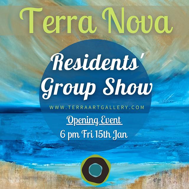 Terra Nova.png
