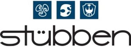 stuebben-logo-2018-300x108_edited.jpg