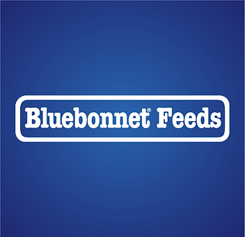 bluebonnet feeds.png