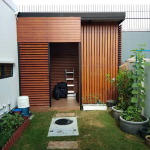 KEMREX House Expansion 2