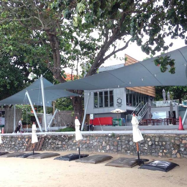 KEMREX roof foundation 7