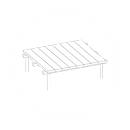 icon-terrace.png
