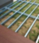 terrace-rsc.jpg