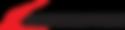Makisutee logo.png