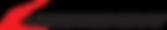 Logistics mart logo.png