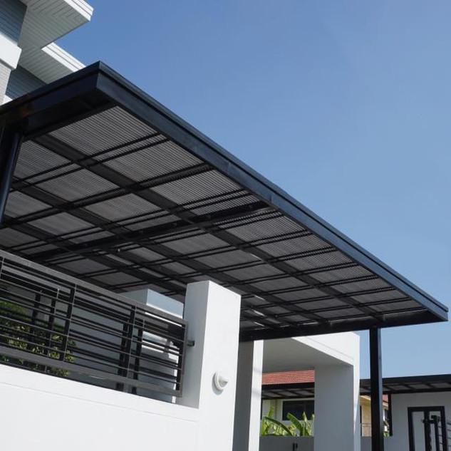KEMREX roof foundation 1