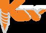 K Mat logo.png