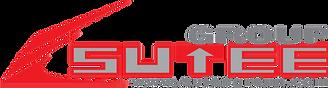 sutee logo.png