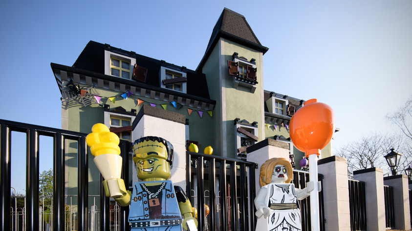 LEGOLAND Haunted House_6.jpg