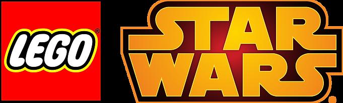 Lego_Star_Wars_logo.png