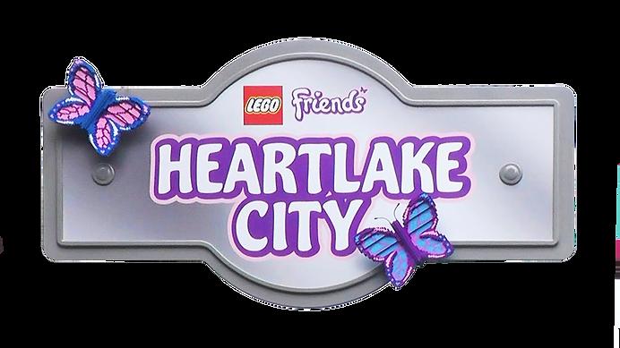 heartlake logo copy.png