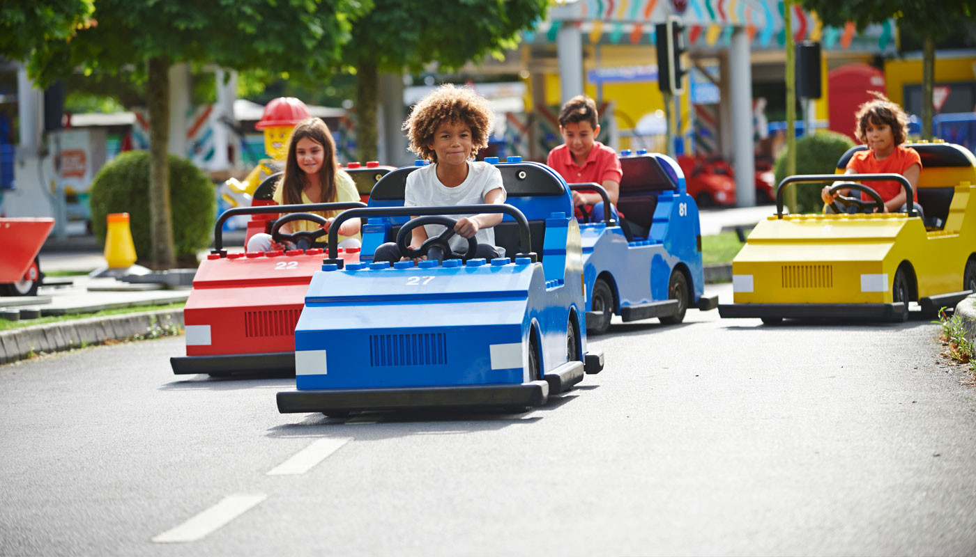 legoland-driving-school-fun.jpg