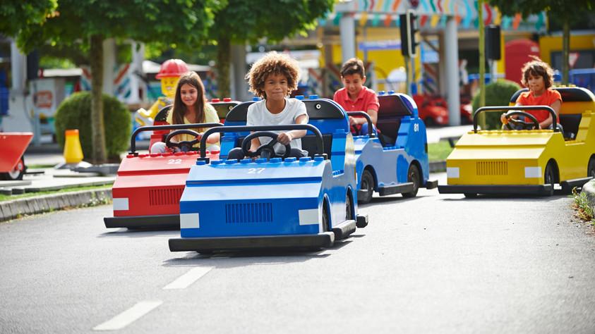 legoland-driving-school-fun.jpg