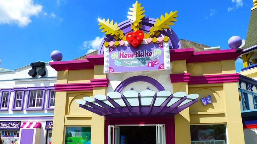 heartlake-mall.jpg