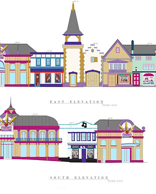 heartlake elevations 1.jpg