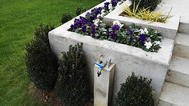 Impianti di irrigazione Brianza