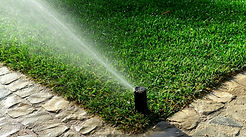 Impianti d'irrigazione Lissone