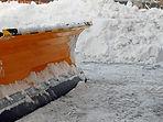 Sgombero Neve Monza e Brianza