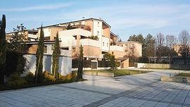 Progettazione Giardini Condominiali Lissone