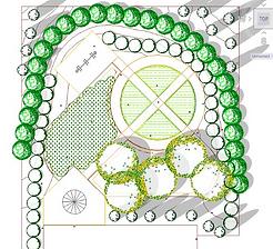 Progettazione Giardini Brianza