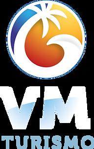 Marca VM Turismo-03.png