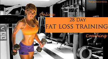 weight loss, fat loss, nutrition, online programs, personal training, busy moms, working women,