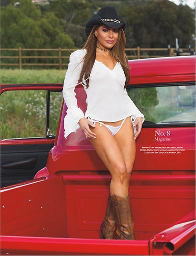 No8Magazine-No-8-Magazine-07.png
