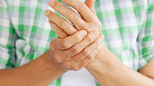 Arthritis: Foods to avoid, Food & Exercise to Help Alleviate Pain